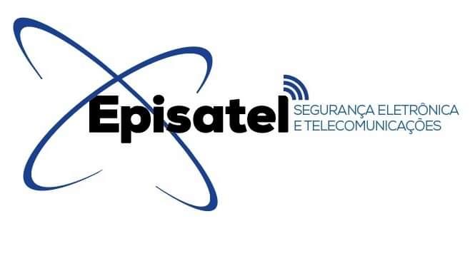 Episatel telecomunicações e segurança eletrônica