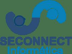 Seconnect Informática