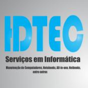 HDTEC Serviiços em Informática