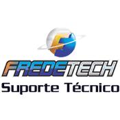 Fredetech Assistência Técnica Informatica