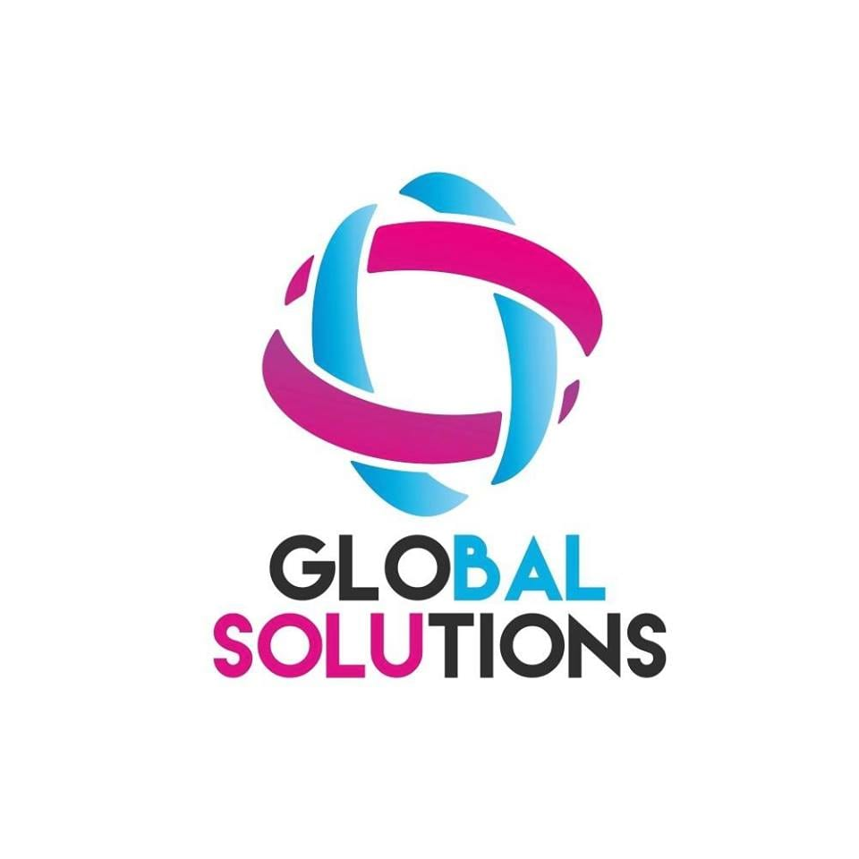 Global Solutions TI