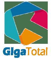 Giga Total Soluções em TI e Web