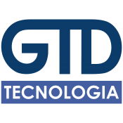 GTD Tecnologia