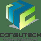 Consutech Soluções em TI