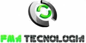 FMA Tecnologia