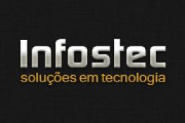 Infostec Soluções em Informática