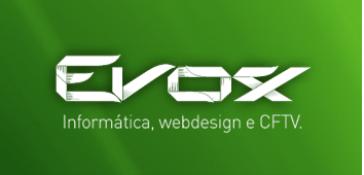 Evox Tecnologia da Informação