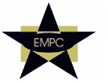 EMPC TI