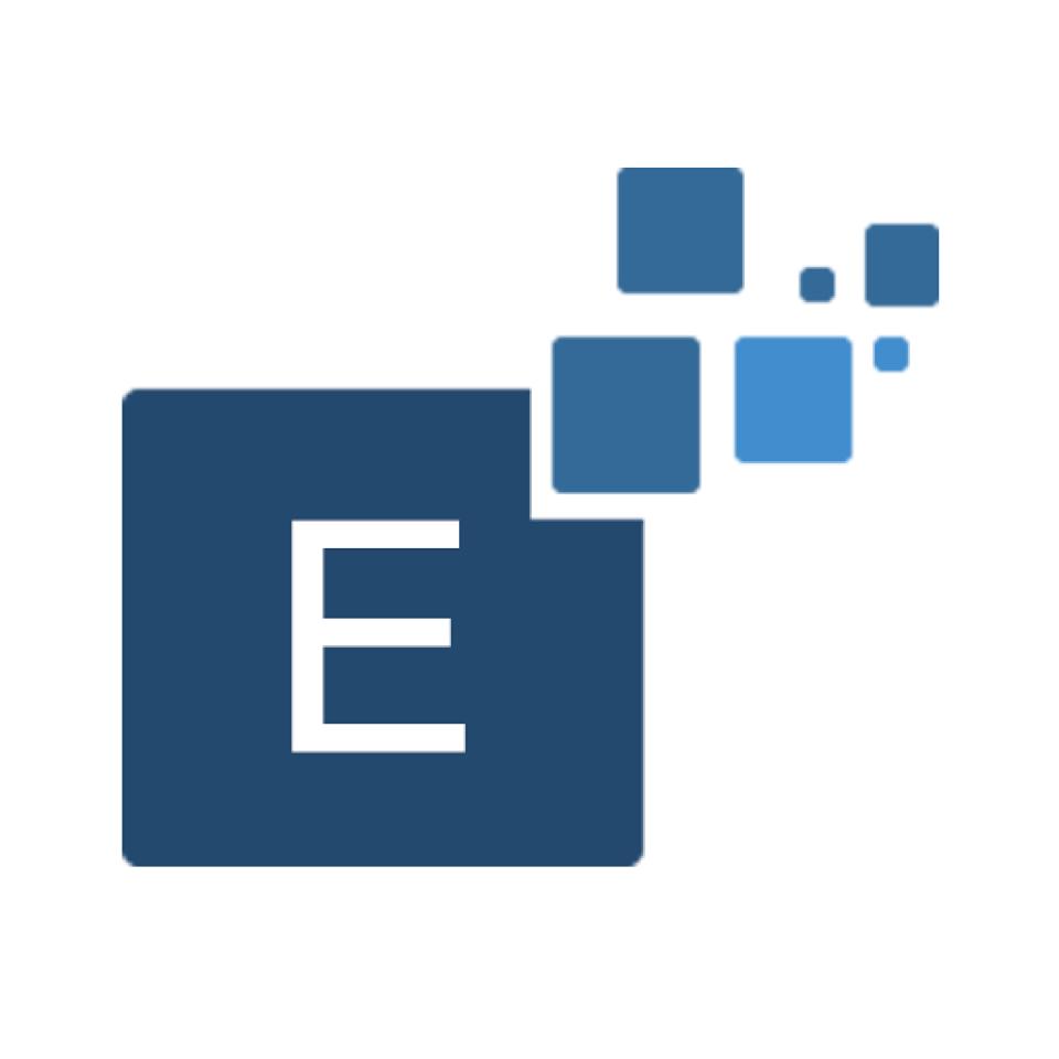 Evolution Consultoria em Tecnologia da Informação