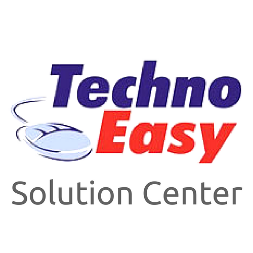 TechnoEasy Solution Center