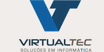 VirtualTEC Soluções em Informática