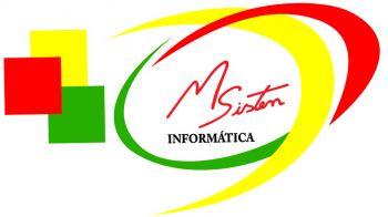 Msisten Informática