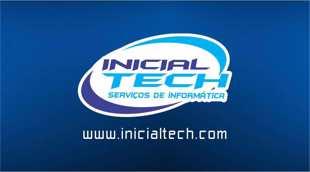 Inicial Tech Informática