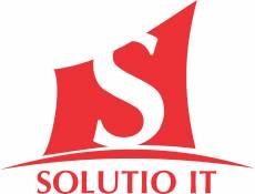 SOLUTIO IT Soluções Corporativas