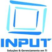Input Informática