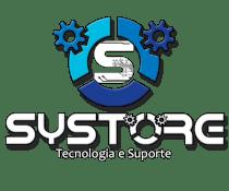 Systore Tecnologia e Suporte