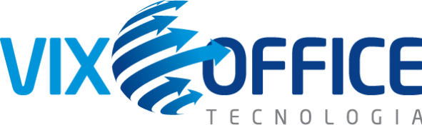 Vix Office Tecnologia Ltda