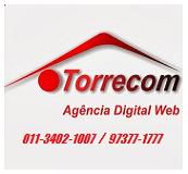 Torrecom Agencia Digital Web