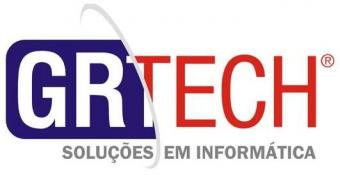 GRTECH COMERCIO DE INFORMATICA E SISTEMA DE INFORMAÇÃO LTDA