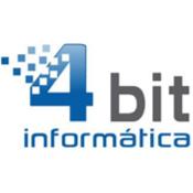 4 Bit Informática