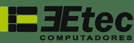 3ETEC COMPUTADORES
