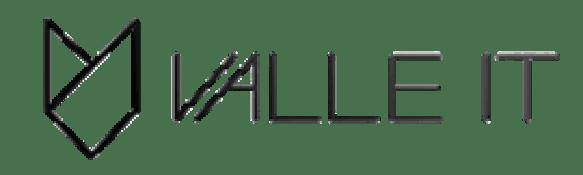 Valleit Information Technology