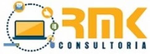 RMK CONSULTORIA E ASSESSORIA LTDA