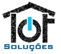 IoT Soluções