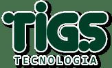 Tigs Tecnologia