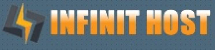 Infinit Host