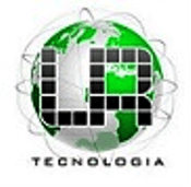 LR Tecnologia