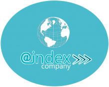 Index Company