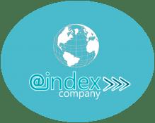 Index Company
