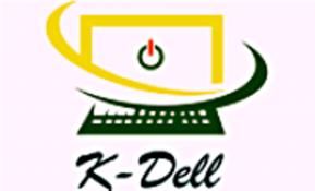 K-Dell Informatica & Tecnologia