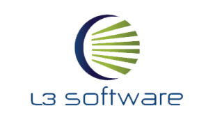 L3 Software LTDA