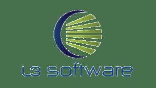 L3 Software LTDA