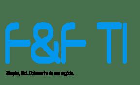 FF Tecnologia em Software