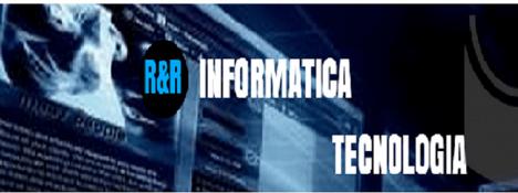 R&R INFORAMTICA TECNOLOGIA