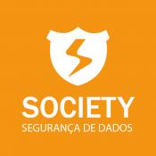 Society Informática Comercial Ltda