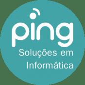 Ping - Soluções em Tecnologia e Informática