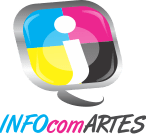 InfocomArtes