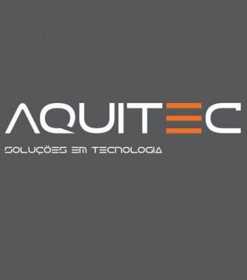 Aquitec Soluções em Tecnologia