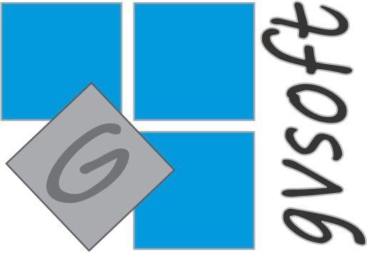GVSoft Tecnologia