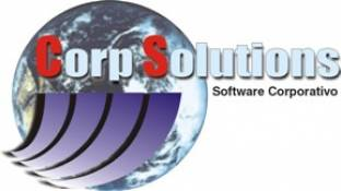 CORP SOLUTIONS