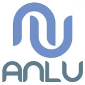ANLU Software