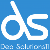 Deb SolutionsTI