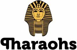 Agência Pharaohs