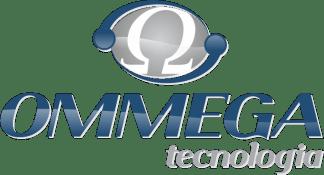 OMMEGA TECNOLOGIA LTDA