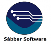 Sabber Software