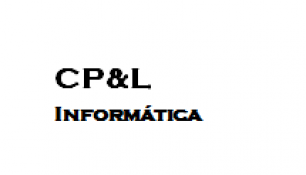 CP&L Informática